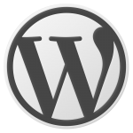 wordpress-logo-20