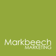 The Markbeech Marketing team